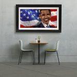 obama-wall
